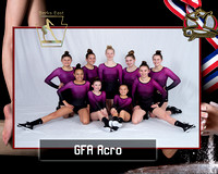 Team Photo Template Berks East GFA ACRO 4311