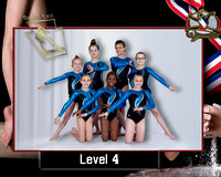 Team Photo Template Berks East  Level 4 4277