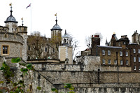 Tower of London - Chris Aldous Photography