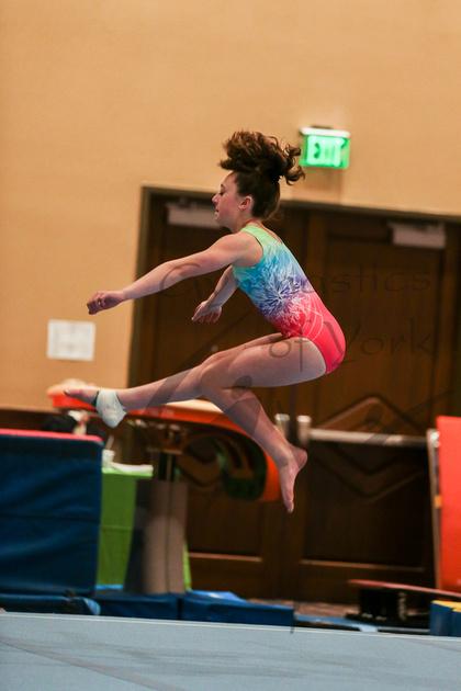 GymnasticsPhoto.com   Bianca M