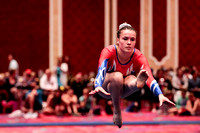 Bridlington Gymnastics UK